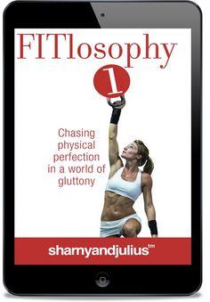 FItlosophy 1 eBook