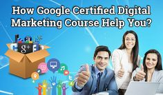 Grab the multiple career opportunities in digital marketing with Google AdWords, Analytics, Partners and webmasters certifications. Get digital marketing certification training from reputed institutes in Hyderabad, India Seo Training, Marketing Training, Marketing Institute, Digital India, Career Opportunities, S Mo, Stand Up, Digital Marketing, Google