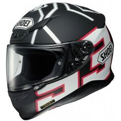 532bae6e 14 Best I want this! images | Motorcycle helmets, Motorbikes, Shoei ...
