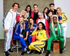 Now United 🌈🇲🇽🇨🇳🇩🇪🇰🇷🇫🇮🇮🇳🇯🇵🇬🇧🇦🇺🇷🇺🇸🇳🇺🇲🇨🇦🇵🇭🇧🇷 Stranger Things, Love Now, Cute Couples Goals, Pop Group, Savannah, My Life, The Unit, Singer, Actors
