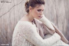 Boomer Canyon — The Design Kollective Autumn Inspiration, Style Inspiration, Little Fashionista, Autumn Winter Fashion, Editorial Fashion, California, Lifestyle, Fall, Photography