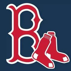 Boston Red Sox Logo on thumb and the rest of the nails dark blue and the ring finger white with red baseball stitching. Mlb Team Logos, Mlb Teams, Sports Teams, Sports Logos, Boston Red Sox Logo, Boston Boston, Red Sox Baseball, Baseball Playoffs, Giants Baseball