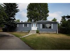 816 Brentwood Cres, Strathmore, AB T1P 1E4. $212,900, Listing # C4020548. See homes for sale information, school districts, neighborhoods in Strathmore.