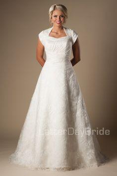 modest-wedding-dress-leopold-front.jpg