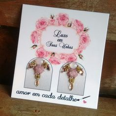 Nail Jewels, Gorgeous Nails, Place Card Holders, Nail Art, Instagram, Nails Inspiration, Jewelry Displays, Jewelry Model, Nail Gems