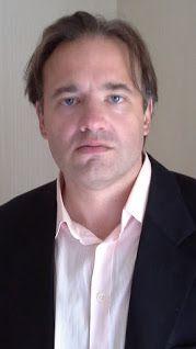 Željko Sakić, romanopisac
