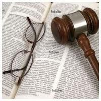 I want to express our sincere gratitude for the work Mitch Barry would do for us on our personal injury law. It had been a annoying situation and also he made it as simple as it could have been. Thank you for assisting us get--- Former Customer.                    Click here   http://barrylawaustin.com/