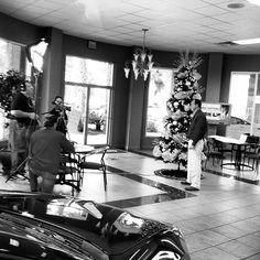 Mack Grubbs Hyundai...Bringing Hollywood to #Hattiesburg.   Mack ...