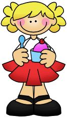 164 best thistlegirl images on pinterest baby dolls classroom rh pinterest com free thistle girl clipart ThistleGirl Math Clip Art