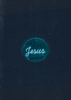 No other Name be exalted. No other Name than Jesus - Philippians 2
