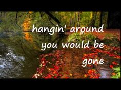 I Can't Help It by Andy Gibb and Olivia Newton John