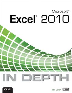 Ms Office Ms Excel