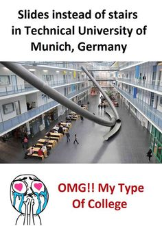 Those are really steep slides tho. Interesting Science Facts, Funny Science Jokes, Amazing Science Facts, Interesting Facts About World, Funny Fun Facts, Very Funny Jokes, Crazy Funny Memes, Amazing Facts, Science Quotes