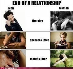 So true.lol