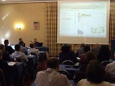 Prvi regionalni INSPIRE forum http://www.personalmag.rs/hardware/gps/prvi-regionalni-inspire-forum/