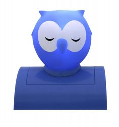 Night Owl Night Light - only $12.49 | Unique Gifts & Home Decor | Karma Kiss