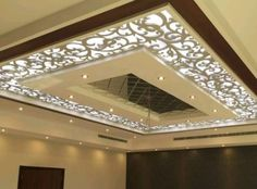 1 million+ Stunning Free Images to Use Anywhere Lcd Wall Design, Drawing Room Ceiling Design, Gypsum Ceiling Design, Interior Ceiling Design, Showroom Interior Design, House Ceiling Design, Ceiling Design Living Room, Bedroom False Ceiling Design, False Ceiling Living Room