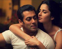 Salman Khan, Katrina In Tiger Zinda Hai (Ek Tha Tiger Sequel) Bollywood Cinema, Bollywood Updates, Bollywood Stars, Bollywood News, Ek Tha Tiger, Salman Katrina, Salman Khan Wallpapers, Kabir Khan