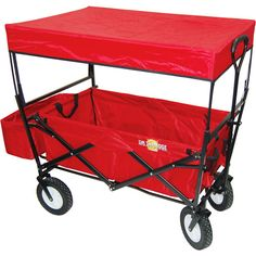 30 Best Foldable Wagons Images Beach Cart Auntie Baby Buggy