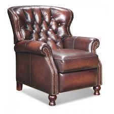 12 Best Serta Upholstery Catnapper Jackson Etc Recliners