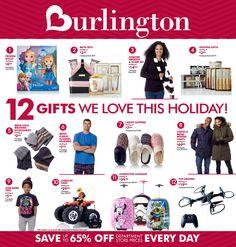 Burlington Coat Factory Black Friday 2015 Ad, Deals & Sales  https://www.blackfriday.fm/adscan/burlington-coat-factory