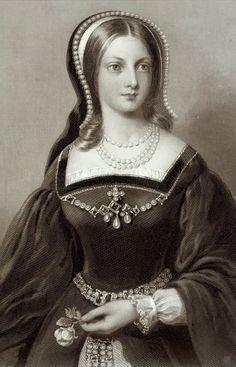 Джейн Сеймур 1340.jpg (548×853)
