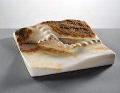 Image result for karl prantl sculptures Sculpture Art, Sculptures, Image, Sculpture