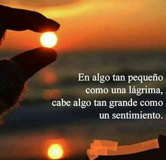 Missing You Quotes, Gods Timing, Mindset Quotes, Spanish Quotes, Deep Thoughts, Sentences, Growing Up, Me Quotes, Nostalgia