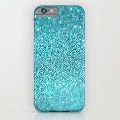 #sale #discount #iphone #glitter #blue #ocean #sky #mermaid