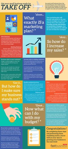 Small businesses take off with SEO