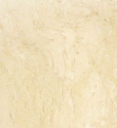 24. Travertino Navona 1kg by Xinamarie Mosaici ivory travertine mosaic tiles with shiny crystalline formations