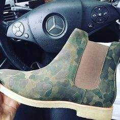 53 Best MARK MCNAIRY images | Fashion, Mens fashion:__cat__