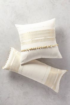 Shop the Alezia Embroidered Pillow and more Anthropologie at Anthropologie today. Read customer reviews, discover product details and more.