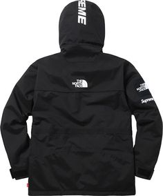 Supreme Mens Fleece Jacket, Hoodie Jacket, Hoody, Urban Style Outfits, Dope Outfits, Armani Tracksuit, Dress Suits For Men, Mens Joggers, Mens Clothing Styles