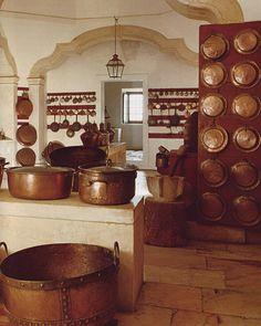 [vita+vicosa+s+kitchen.jpg]