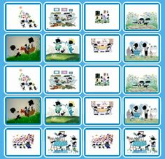 Studio Edito's media statistics and analytics Dutch Artists, Home Schooling, Schmidt, Diy Paper, Free Printables, Gallery Wall, Memories, Teaching, Studio