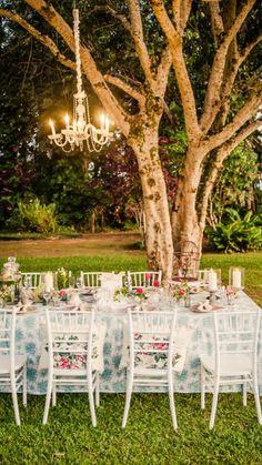 ayano tachihara  hawaii wedding