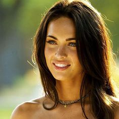 10 Most Beautiful American Women (Pics) In The World - 2019 Update