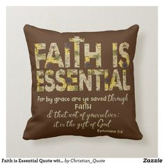480 Pillows With Quotes And Sayings Ideas Pillows Throw Pillows Inspirational Quotes
