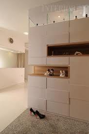 Shoe Cabinet Interior Design   Google Search