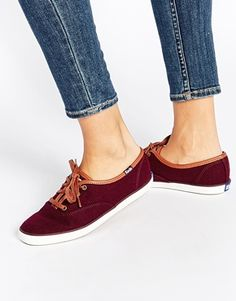 FOOTWEAR - Lace-up shoes En Avance Wholesale Price Sale Online Inexpensive For Sale sfgUFExK