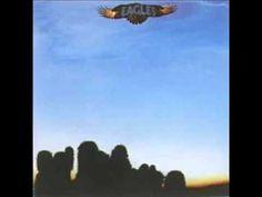 Eagles - Eagles (full album HQ)