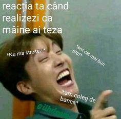 Bts Memes, Funny Memes, I Love Bts, My Love, Read News, Reading Lists, Wattpad, Romania, It Hurts