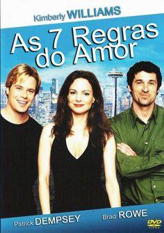 As.7.Regras.do.Amor.DVDRIP.Xvid.Dublado.JPG 468×666 pixels