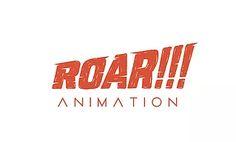 roaranimation