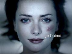 Medzinárodný deň boja proti násiliu páchanom na ženách