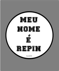 Nome: REPIN