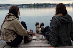 Las 6 lecciones espirituales que aprenderás del aquí y el ahora