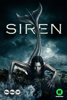 Watch Siren Season 1 Episode 2 (S01E02) Online Free You're watching Siren Season 1 Episode 2 (S01E02) online for free. Watch all Siren Episodes at Binge Watch Series. BingeWatchSeries.com is the best place to watch all your favorite TV Series and TV Shows Episodes online for free.