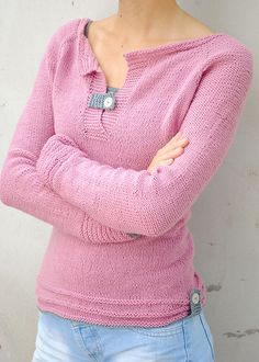 Ravelry: Project Gallery for 10Days pattern by Suvi Simola